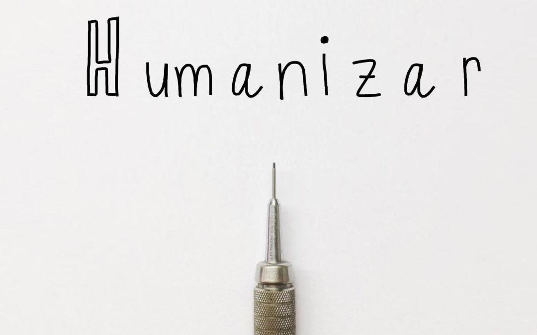 Educação, caminho para a humanização