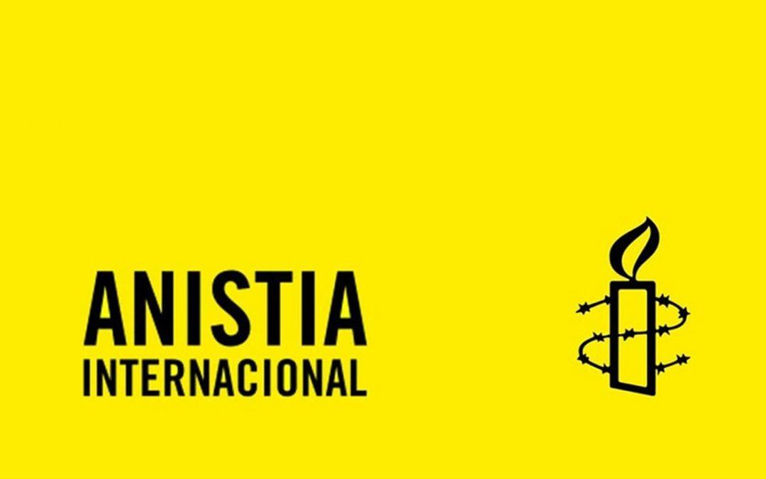 Para Anistia, governo retrocedeu em direitos